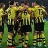 Bundesliga: dopo 28 partite perde il Bayern, Dortmund bene in rimonta