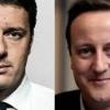 Sintonia piena, a Londra, tra Cameron e Renzi