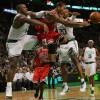 Nba: Atlanta soffre i 76ers, ok New York, super Chicago   Highlights