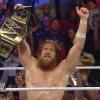 I risultati di Wrestlemania XXX: cade il mito Undertaker, Bryan nuovo campione dei pesi massimi