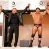 Wwe, Monday night Raw: i risultati del 14 aprile