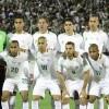 Mondiali 2014, mission impossibile per l'Algeria di Taider e Belfodil
