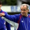 Il mondo del calcio saluta un eroe, addio a Vujadin Boskov