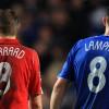 Premier League: Liverpool, Chelsea e City favorite, la classifica di SportCafe24