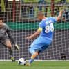Pagelle Inter-Napoli 0-0: Kovacic e Insigne i migliori