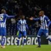 Porto-Siviglia 1-0: Mangala decisivo contro gli spagnoli | Highlights