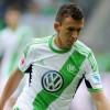 Bundesliga, rush finale per la piazza d'onore