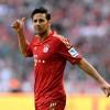Bundesliga, 31^ giornata: ok Bayern e Borussia, super Friburgo