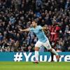 Manchester City-West Bromwich 3-1: tre argentini decidono la gara