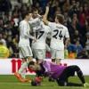 Real Madrid-Osasuna: Ancelotti decide per il turnover