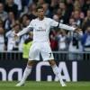 Real Madrid-Osasuna 4-0: impossibile fermare Ronaldo!