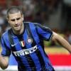 Inter, ora assalto a Thiago Motta: c'è già il sì del giocatore | ESCLUSIVA