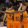 Eurocup: Unics Kazan schianta la Stella Rossa, Valencia show contro il Novgorod