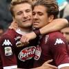 Italians play it better: i migliori italiani del 2013/2014