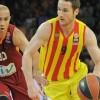 Eurolega: Barcellona alle Final Four, Olympiakos riapre la serie
