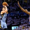 Playoff Nba: Okc si arrende ancora al supplementare | Highlights