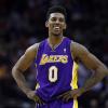 Nba: Evans e Young fanno 41, vincono Pelicans e Lakers   Highlights