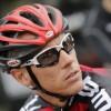 Ciclismo: l'edizione centenaria della Liegi chiude la Campagna del Nord