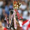 Premier League: quote e scommesse della 36esima giornata