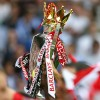 Premier League: Crystal Palace di misura, pari nelle altre gare | Highlights