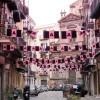 Serie B: è festa Palermo, vincono anche Empoli e Crotone