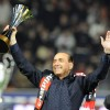 """Berlusconi: """"Milan in vendita? Solo fantasie"""". Oppure solo necessità?"""