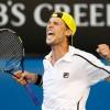 Australian Open, Seppi batte Federer: Presidente subito!