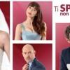 """""""Ti sposo ma non troppo"""": commedia romantica, divertente e ricca di equivoci"""