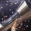 Eurolega: al via i quarti di finale