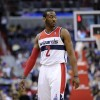 Playoff Nba: John Wall manda i Wizards in semifinale, Chicago out | Highlights