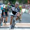 Germania, non solo Gotze e Muller: la rinascita del ciclismo tedesco