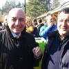 Milan: Galliani incontra Raiola, cosa bolle in pentola?