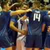 World League: l'Italvolley vince ancora, Iran battuto 3-0