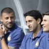 Zanetti, Milito, Samuel: Triplete di addii. E nostalgia della Serie A che fu