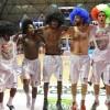 Serie A Beko, stop alla regular season: Dinamo s'impone su Brindisi, Pistoia ai playoff