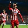 Pagelle Chelsea-Atletico Madrid 1-3: bomber Diego Costa, Juanfran una freccia