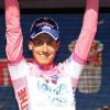 Giro d'Italia 2014: è il giorno della Crono, gli scalatori tremano