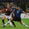 Milan-Inter, dal poker di Mourinho alla disfatta di Leonardo