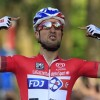 Pagelle Giro d'Italia, decima tappa: Bouhanni boxeur, Farrar girotondino