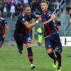 Serie B, il campionato dei giovani