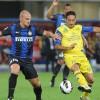 Pagelle Chievo-Inter 2-1: Obinna risolutore, Carrizo inaffidabile