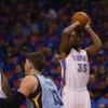 Playoff Nba: Okc vince e convince, Memphis fuori   Highlights