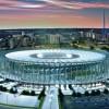 Città Mondiali 2014, visitiamo Brasília e il suo Estadio Nacional. Attrazioni principali e storia dello stadio