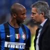 Calciomercato Inter, l'ora di punta: Soldado o il figliol prodigo Eto'ò