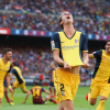 Pari Atletico al Camp Nou, è campione di Spagna! Tutte le emozioni e le immagini della gara