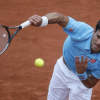Roland Garros 2014: terzo turno ok per Federer e Djokovic