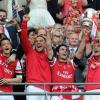 FA Cup, l'Arsenal torna ad alzare un trofeo!