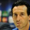 Milan, spunta Emery per la panchina: un profilo del tecnico del Siviglia