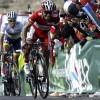 Giro d'Italia: presentazione della quinta tappa