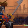 Kingdom Hearts 3: confermata Agrabah tra i mondi giocabili